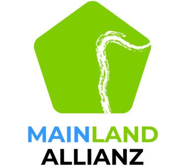 Logo Main Land Allianz Logo 4c